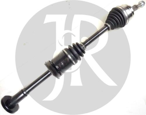 VW CARAVELLE T5 1.9 TDi AUTO DRIVE SHAFT OFF//SIDE 2003/>2009