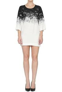 SASS-amp-BIDE-039-Whats-the-difference-dress-039-dress-size-AUS-10-40-RRP-450