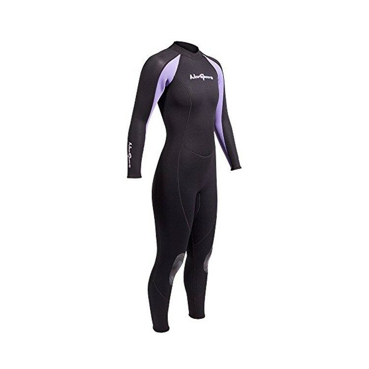 NEW NEOsport Wetsuit 7 5mm  Scuba Dive Diving Womens NEW Henderson Suit 6 SMALL  wholesale cheap and high quality