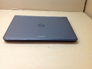 Dell-Latitude-E3350-13-3-034-Laptop-i3-5015U-2-00GHz-8GBRAM128GBSSD-HDMI-Win10
