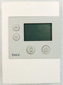 Schneider Room Temperature Sensor