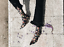 ZARA-NEW-FLORAL-SOCK-FABRIC-KITTEN-HIGH-HEEL-ANKLE-BOOTS-1113-201-ALL-SIZES thumbnail 7
