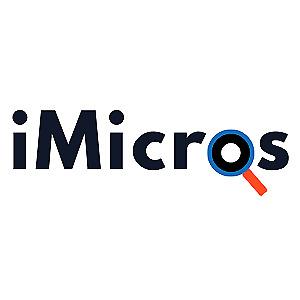 iMicros