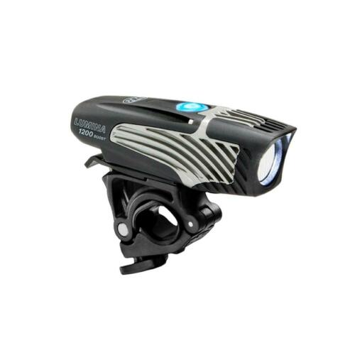 Niterider Lumina 1200 Boost Front Bike Light
