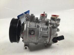 5Q0816803H Compressor a/C Air Conditioning VW T-Roc (A11) 2.0 R 4motion 221 K