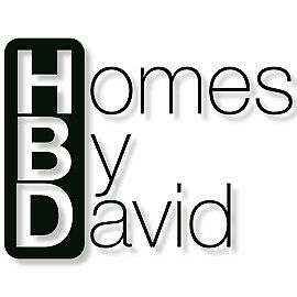 Homes By David