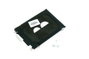 455827-001-GENUINE-HP-HD-CADDY-W-SCREW-PAVILION-DV2500-DV2736US-CC33-CC37