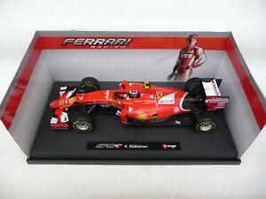 Bburago-1-18-Ferrari-SF16-T-Kimi-Raikkonen-BB16802R