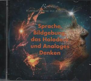 RAMTHA-CD-Sprache-Bildgebung-das-Holodeck-und-Analoges-Denken-JZ-KNIGHT
