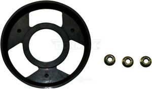 Dorman 579-014 Fuel Pump Lock Ring