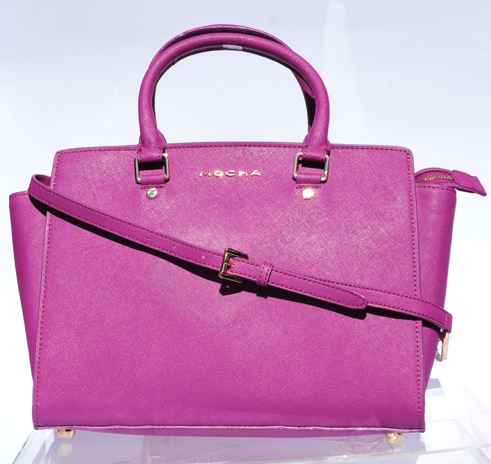 Leather Handbags Brands Australia