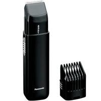 panasonic er240 battery operated beard moustache trimmer clipper er 240. Black Bedroom Furniture Sets. Home Design Ideas