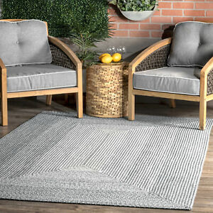 nuLOOM-Jayda-Braided-Gradience-Indoor-Outdoor-Area-Rug-in-Light-Gray