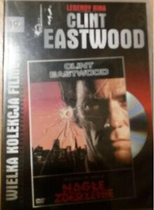 Nag-e-Zdarzenie-DVD-PL-Clint-Eastwood