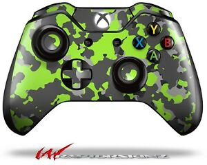 Skin For Ps3 Controller Wraptorcamo Old School Camouflage Camo Army Faceplates, Decals & Stickers
