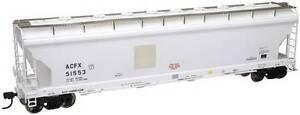 HO-ACF-CF-PRESS-HOPPER-ACFX-51555-ATM20001056-ORGINAL-BOX