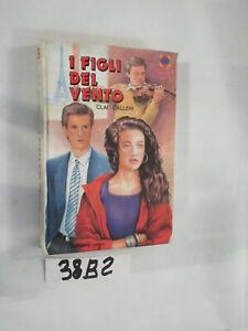 Calleri-I-FIGLI-DEL-VENTO-38B2