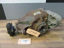 HINTERACHSGETRIEBE Original + BMW 3er E90 E91 320d + 3,15 + Differential 7566177