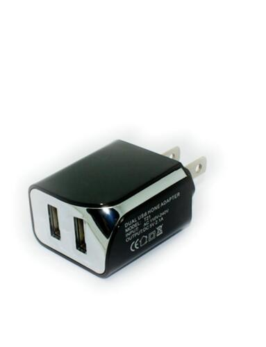 SM-P600 P601 P605 Tablet AC Charger for Samsung Galaxy Note 10.1 2014 Edition
