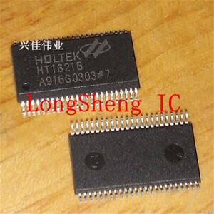 50PCS-HT1621B-SSOP-48-HT1621-SSOP48-HOLTEK-RAM-Mapping-Controller-new
