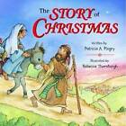 Story of Christmas by Patricia A. Pingry (Paperback, 2011)