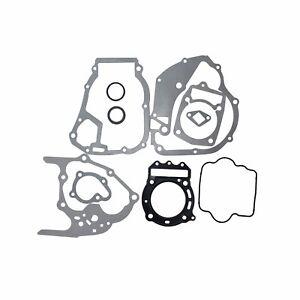 Details about Engine Cylinder Gaskets Kit for CF250 CF172MM 250cc Kazuma  Dingo Falcon 250 Quad