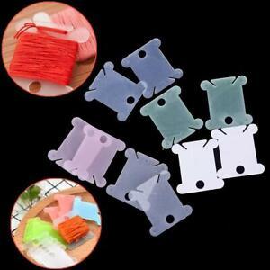 100Pcs-set-Embroidery-Floss-Craft-Thread-Bobbin-Cross-Stitch-Storage-Holder-4cm