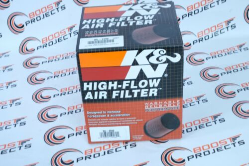 K/&N Cold Air Intake Performance Filter Kit For 13-17 Hyundai Veloster 1.6L Turbo