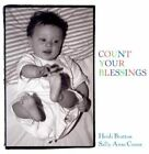 Count Your Blessings by Sally Anne Conan (Hardback, 2000)