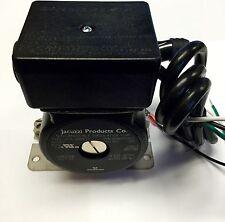 Sundance Spa 230v Circulation Pump - Grundfos 6000-125NA