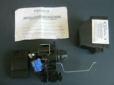 New Cornelius 561000156 Uf 1 Self Serve High Flow Valve Soda Dispenser