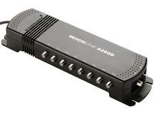 ANTIFERENCE A280D `F` 8 Way Amplifier Set VHF/UHF 6dB