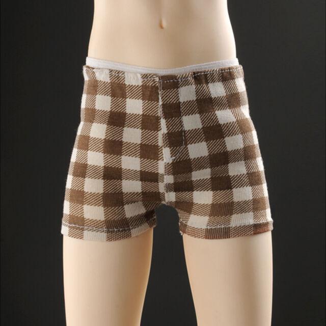 "2x//Set Black Shirt Suit for 11/""  Dolls Rose Pants Printed Kid Toys TCEA"
