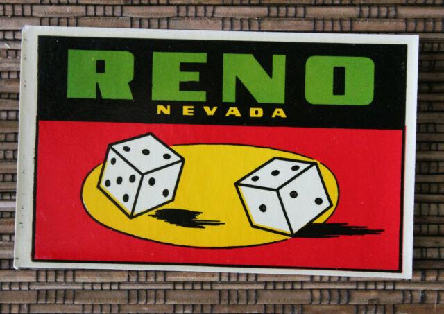 Casino bus to reno from sacramento st louis area casino promotions
