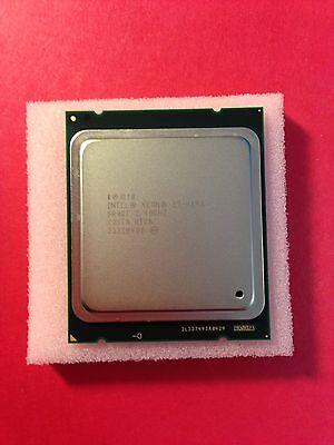 Intel Xeon E5-4640 8-Core CPU Processor 2.4GHz 20MB Cache 8GT//s LGA2011 SR0QT