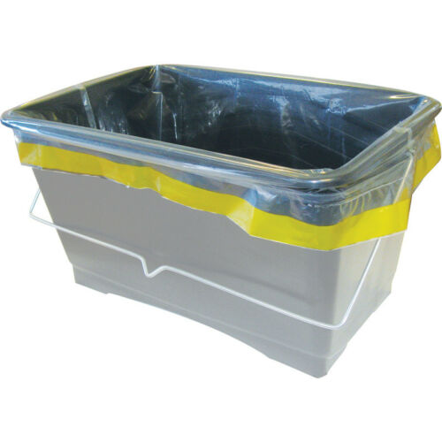 NEW Scuttle Liners 15L 10 Pack