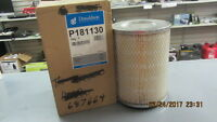Donaldson Air Filter P181130 Cat Fast Free Shipping