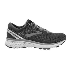 4E 006 Brooks Ghost 11 Mens Running Shoes + Free Aus Delivery