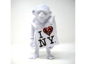 Apologies-to-BANKSY-Toy-Laugh-Now-I-Heart-New-York