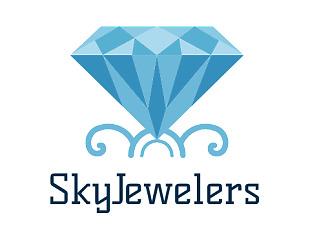 skyjewelers