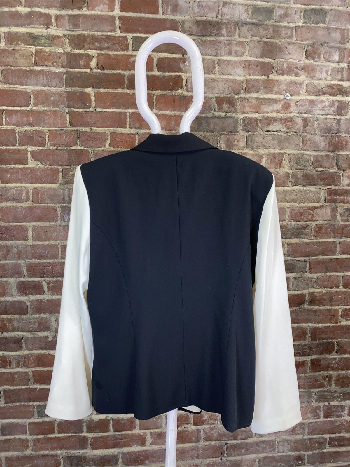 Claire McCardell vintage jacket circa 1950s Rocka… - image 10