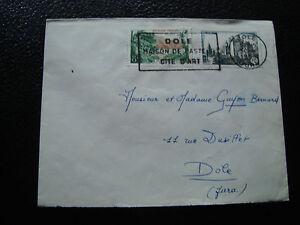 FRANCE-enveloppe-1958-cy22-french