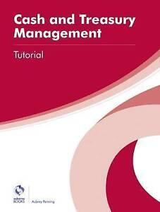 AAT-level-4-AQ2016-Cash-and-Treasury-Management-Tutorial-Osborne-books
