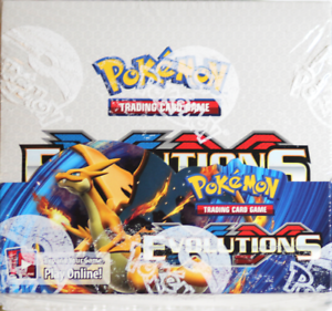 Evolutions-XY12-Booster-Box-Pokemon-TCG-English-Sealed