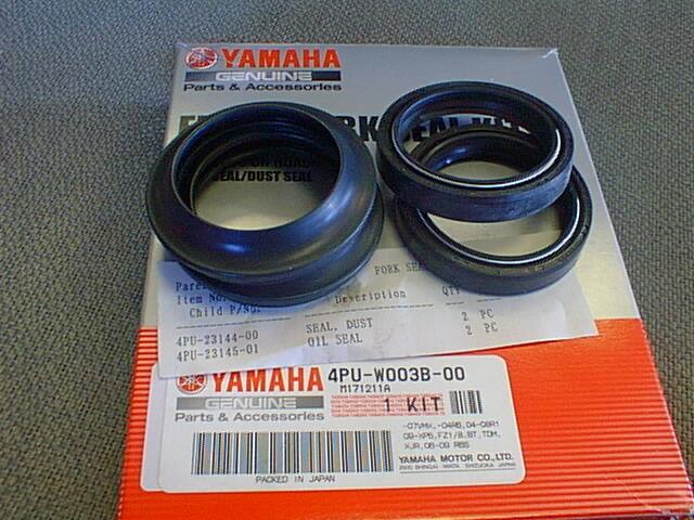 74mm Piston Rings Kit for YAMAHA YZF1000 R1 1998-2003 FZ-S1000 Fazer YZFR1