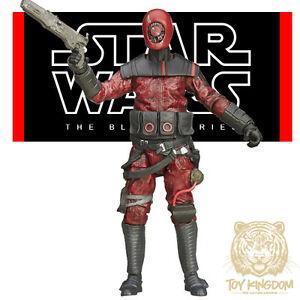 GUAVIAN-ENFORCER-Star-Wars-Black-Series-6-The-Force-Awakens-Wave-2-IN-STOCK