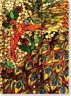 Stained Glass Reflections 9781441306609 by Peter Pauper Press Hardcover