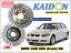 BMW-320i-E90-disc-rotor-KAIDON-front-type-034-RS-034-spec thumbnail 1