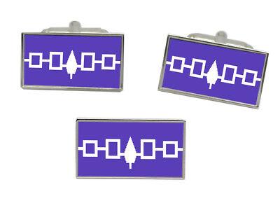 Dome Glass Jewelry Tie Clip Purple Butterfly Jewelry Personalized Tie Clip Tie Clip