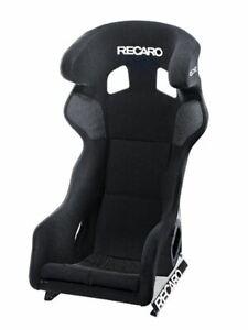 Recaro-Pro-Racer-SPG-Velour-Black-FIA-Homologation-Sport-Bucket-Seat-Mountings
